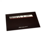 Revs Skin Cover für den Laptop N20-AE001-B0-13