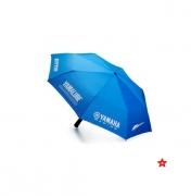 REGENSCHIRM PADDOCK BLUE N20-JR000-E0-00