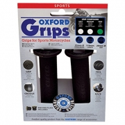 Oxford grips Premium Touring OF642F