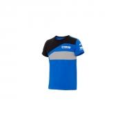 Yamaha Paddock T-Shirt für Kinder B18FT402-E1