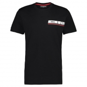 YAMAHA REVS Mens T-shirt B19-AT114-B0