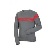 YAMAHA Faster Sons Denali Sweater B17-AB106-F0