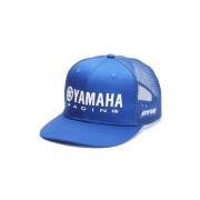 Yamaha PB Mesh Trucker Cap  N18-FH304-E0