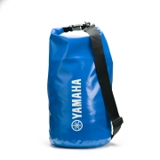 Yamaha  30 L DRY BAG T18-HD009-E0-00
