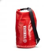 Yamaha DRY BAG 30L  T18-HD009-C0-00