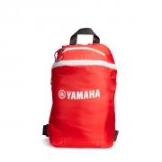 Yamaha Packable backpack Rucksack T18-HB00C-01-00