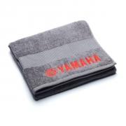 Yamaha HANDTUCH GRAU - N18-GR012-F0-00
