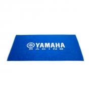 YAMAHA BADETUCH BLAU N18-HR001-2E-00