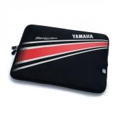 Yamaha REVS-iPad-Schutzhülle N18-ND002-C1-00