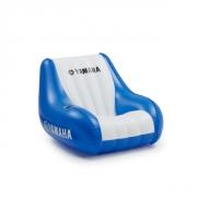 Yamaha Yamaha Aufblasbarer Sessel N18-GN019-E0-00