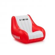 Yamaha Yamaha Aufblasbarer Sessel N18-GN019-C0-00