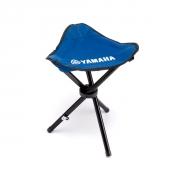 Yamaha Pit-Stuhl N13-NP010-00-E0