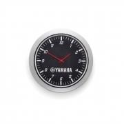 Yamaha Wanduhr klein N19-5S006-B1-00