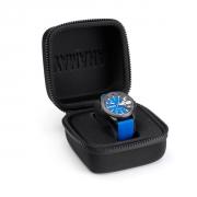 Yamaha RACE-Armbanduhr N19-EW002-E0-00