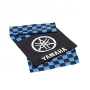 YAMAHA RACE SCHLAUCHSCHAL N19-JH006-B4-00