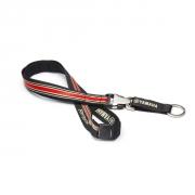 Yamaha REVS-Schlüsselband N18-NL003-C1-00