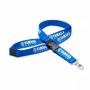 Yamaha Schlüsselband Basic N18-JL000-E0-00