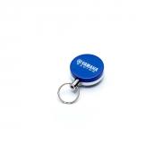 Yamaha Ausziehbarer Schlüsselanhänger Race N18-JD010-E0-00