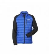 Yamaha Paddock Blue Jacke für Herren B20-FJ103-E1