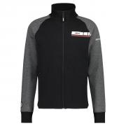 Yamaha REVS Sweatshirt Herren B19-AJ103-B1