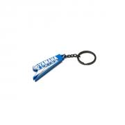 Yamaha Schlüsselanhänger N20JK003E200