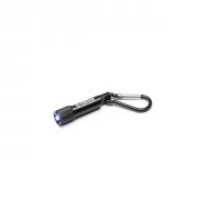 Yamaha Schlüsselanhänger Tachenlampe N20-JK004-B0-00