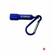 Yamaha Schlüsselanhänger Tachenlampe N20-JK004-E0-00