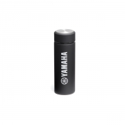 Yamaha THERMOS FLASK FOR THE ROAD N20-TD000-6B-00