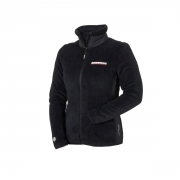 Yamaha REVS Fleece-Pullover Damen B19-AJ201-B0