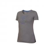 Yamaha Damen-T-Shirt Carson mit MT-Aufdruck B19-ET201-F0