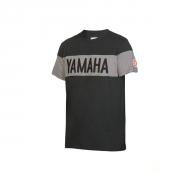 Yamaha Faster Sons Herren-T-Shirt Lubbock  B19-PT102-B0