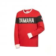 Yamaha Faster Sons Herren-Sweater Alamo B19-PT106-C0