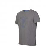 Yamaha Herren-T-Shirt Topeka mit MT-Aufdruck B19-ET101-F0