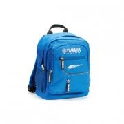 Yamaha Kinder Rucksack N20-MB601-E1-00