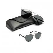 Yamaha Sonnenbrille Aviator-Style N20-EJ105-B0-00