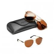 Yamaha Sonnenbrille Aviator-Style N20-PJ105-D0-00