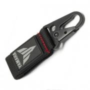 Yamaha Schlüsselanhänger N20-EK002-B0-00