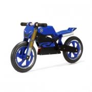 Yamaha Kinder-Laufrad aus Holz N20-JP603-B4-00