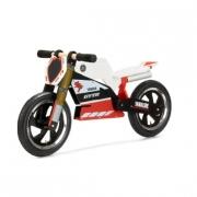 Yamaha Kinder-Laufrad aus Holz N20-JP603-C1-00