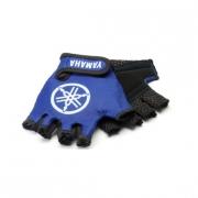 Yamaha Kinder Fahrerhandschuhe N20-MR609-E0-00