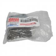 Yamaha MT-125 ab 2020 Bremsbeläge 5D7-F5805-00