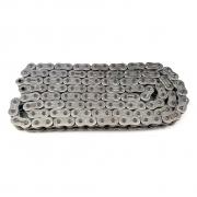 Yamaha MT-125 ab 2020 KETTENKIT 94568-K1129
