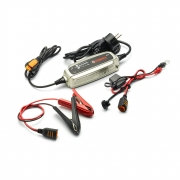 YAMAHA MT-03 YEC-9 Batterieladegerät YME-YEC09-EU-00