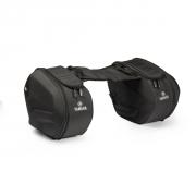 Yamaha MT-03 2020 Weiche Seitentaschen YME-SSBAG-00-10
