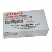 Yamaha MT-03 2020 Bremsbeläge vorne 1WD-28505-00