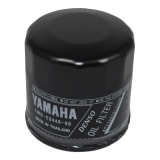 Yamaha MT-03 2020 Ölfilter 1WD-E3440-00