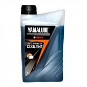 Yamaha Niken Yamalube Motorrad Kühlflüssigkeit 1Liter YMD-65049-00-84 (EUR 11,50/L)