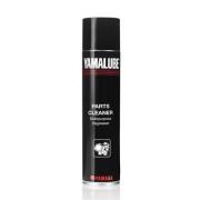 Yamaha Niken Yamalube Teile Reiniger - 400ml Spraydose (EUR 24,85/L) YMD-65049-A0-71