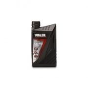 Yamaha Niken Motoröl Yamalube 4S 10W40 1Liter YMD-65021-01-04 (EUR 17,95/L)