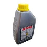 Yamaha Niken Gabelöl 01 1Liter 90793-38005-00 (EUR 36,95/L)